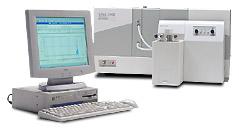 レーザ回折式粒度分布測定装置 sald 3100 東海理機株式会社 静岡の